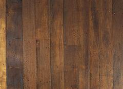 橡木地板的优缺点 橡木地板好用吗