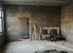 旧房改造流程是什么 有哪些步骤呢