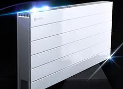 超导电暖器工作原理 超导电暖器价格多少