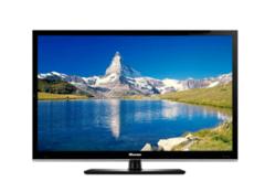 海信液晶电视怎么样 质量好不好呢