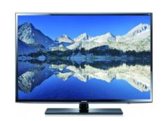 三星液晶电视怎么样 质量好不好呢