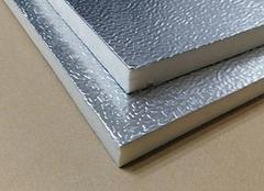 保温隔热板如何安装?保温隔热板安装方法介绍