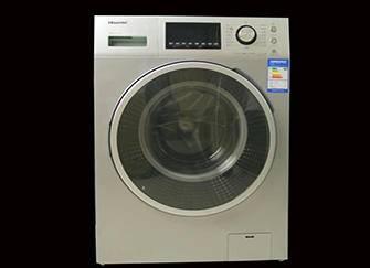 如何选购全自动洗衣机 全自动洗衣机价格