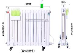 壁挂式电暖器商品特点 给你不一样的冬季