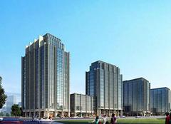 高层建筑风水知识 买房必看攻略