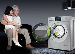 如何清洗洗衣机 清洗洗衣机的方法是什么