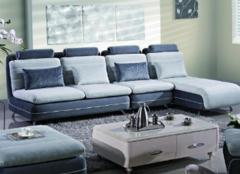 定做沙发套的价格 定做沙发套的厂家