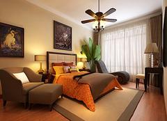 高低实木床的特点有哪些 使用安全吗