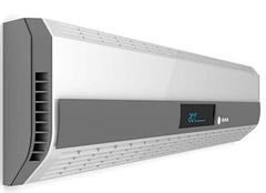 房间空调器安装规范有哪些 空调专业师傅来安装