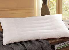 优质睡眠枕品牌推荐 对自己好一点