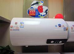 樱花热水器一般多少钱 樱花热水器价格是多少