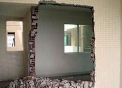 二手房装修中房子拆改的注意点 保证整体安全