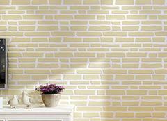 家装壁纸优点有哪些 家装壁纸图片