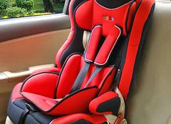 儿童安全座椅品牌哪个好 儿童安全座椅排名是什么
