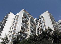 高层住几楼比较好 给买房者的忠告
