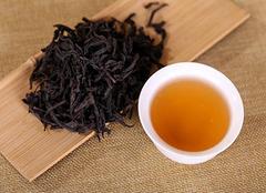 红茶的功效与作用有哪些 喝红茶的好处