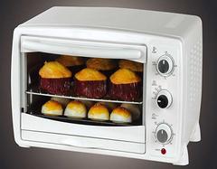 伊莱克斯电烤箱的使用步骤有哪些 怎么使用电烤箱