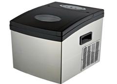 家用制冰机怎么买 制冰机多少钱一台
