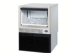 星崎制冰机的操作原理是什么 制冰机的工作原理