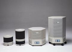 如何清洗空气净化器 逸新空气净化器的保养方法