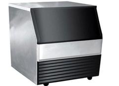 制冰机的价格与什么有关  制冰机多少钱一台