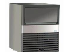 雪花制冰机指示灯故障怎么办  家用制冰机常见故障