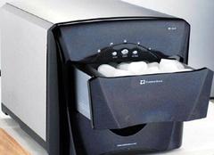 家用制冰机指示灯故障怎么办  小型制冰机常见故障