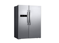 西门子冰箱噪音大的原因 怎么解决
