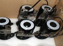 制冰机水泵使用要注意什么 制冰机水泵工作原理