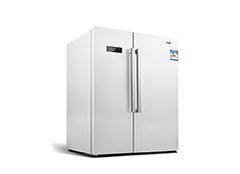 西门子冰箱的优点有哪些 呵护家人饮食安全