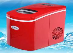 使用制冰机有哪些注意点 家用制冰机使用说明