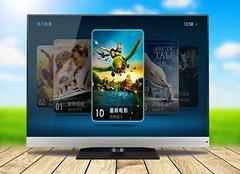 什么是智能3d电视 怎么选购3d智能电视机
