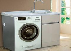 智能洗衣机怎样运用 让你洗衣不费事