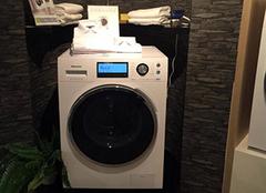 小吉智能迷你洗衣机好吗  WIFI连接更方便
