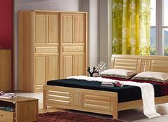 曲美实木家具怎么样 选购要注意哪几点