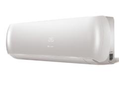 志高空调质量如何 志高空调质量好吗