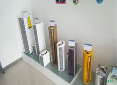 逸新空气净化器优点有哪些 值得选购吗
