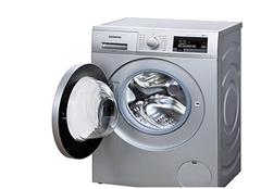 智能洗衣机类型有哪些 观点各不相同