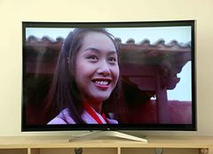 家用电视机种类有哪些呢 让生活更享受