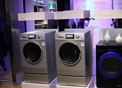 松下洗衣机怎么样 给家人更多健康呵护