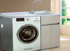 """海尔双动力洗衣机怎么样  引爆""""元旦""""市场"""
