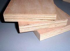 细木工板如何选购呢 让家居真正环保