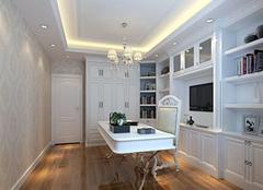 常见的木门品牌有哪些 让家居质更高