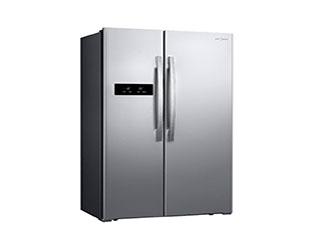 盘点伊莱克斯冰箱的调温技巧 让食物更鲜美