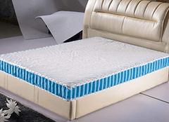 床垫尺寸是多少 如何选择适合我们的床垫