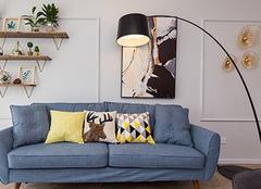 北欧风格家具特点有哪些 家具如何进行选购