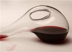 解酒的最快方法有哪些 这些作用很有效