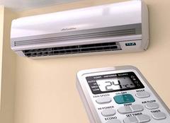 智能空调品牌检测真相  别花冤枉钱