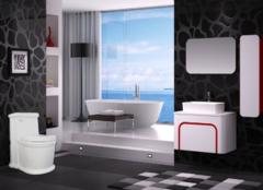 恒洁卫浴价格是多少 恒洁卫浴报价贵不贵