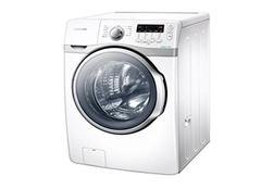 智能洗衣机运用注意事项 你犯了哪一条!